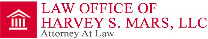 Harvey Mars Attorney